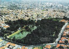 Sorocaba Brazil
