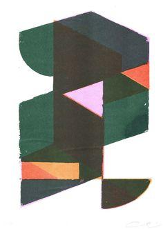 Jeroen Erosie #1 – Yuck Print House