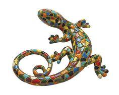 ceramica a la cuerda seca - Buscar con Google
