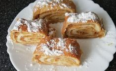 French Toast, Cookies, Breakfast, Food, Crack Crackers, Morning Coffee, Biscuits, Essen, Meals