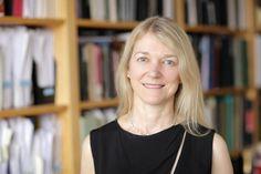 Neuroscientist Cori Bargmann Named 2017 Scientist of the Year