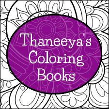 thaneeya-coloring-books.jpg