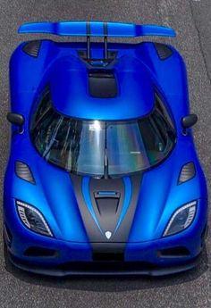 Ferrari porche lamborghini bugatti and many other awesome cars i like Luxury Sports Cars, Exotic Sports Cars, Best Luxury Cars, Exotic Cars, Koenigsegg One1, Porsche 918 Spyder, Porsche 911, Super Sport Cars, Sweet Cars