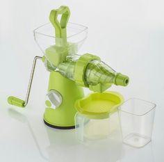 Jen Classic Plastic, Steel Hand Juicer Price in India - Buy Jen Classic Plastic, Steel Hand Juicer online at Flipkart.com