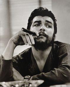 Resultado de imagen para Che Guevara