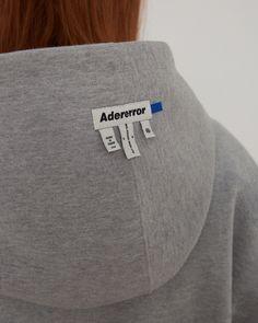 old fashion style Fashion Tag, Fashion Labels, Fashion Details, Fashion Design, Ästhetisches Design, Label Design, Fashion Packaging, Fashion Branding, Tee Shirt Designs