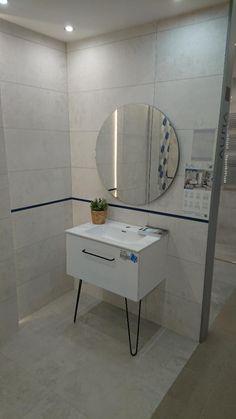 Meble łazienkowe z kolekcji Futuris w Aura Salon Łazienek Mława. #naszemeblenaszapasja #elitameble #meblełazienkowe #elita #meble #łazienka