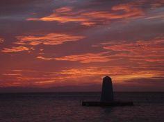The Westin Resort & Casino, Aruba: Amazing Sunsets