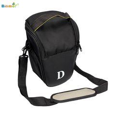 $5.41 (Buy here: https://alitems.com/g/1e8d114494ebda23ff8b16525dc3e8/?i=5&ulp=https%3A%2F%2Fwww.aliexpress.com%2Fitem%2FHigh-Quality-2016-Camera-Case-Bag-for-DSLR-NIKON-D4-D800-D7000-D5100-D5000-D3200-D3100%2F32690118544.html ) High Quality 2016 Camera Case Bag for NIKON DSLR D4 D800 D7000 D5100 D5000 D3200 D3100 D3000 D80 Jun28 for just $5.41