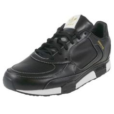 9b29dbe20cdd0 9 Best Adidas Jeremy Scott images