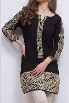 buy Pakistani clothes online, Source by clothes pakistani Simple Pakistani Dresses, Pakistani Fashion Casual, Pakistani Wedding Outfits, Pakistani Dress Design, Indian Outfits, Pakistani Bridal, Stylish Dresses For Girls, Simple Dresses, Casual Dresses
