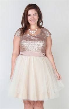 tulle plus size skirts - Google Search