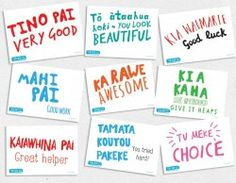 Positive Maori words for toddlers Early Childhood Activities, Early Childhood Education, School Resources, Teacher Resources, Waitangi Day, Maori Words, Learning Stories, Maori Designs, Primary Teaching
