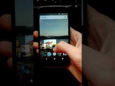 Android 7.0 Nougat nasconde una funzione per gli screenshot parziali - https://goo.gl/uH3muP - Tecnologia - Android