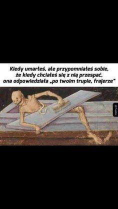Read Nominacje from the story Poezja erotyczna Krisa Penisa by krispenis (Kris Penis) with reads. Really Funny, Memes, Deadpool, Haha, Hilarious, Humor, Ears Of Corn, So Funny, Meme