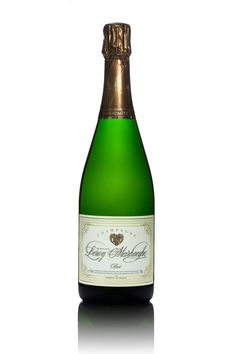 Tradition#Champagne#Brut#Montgueux - Champagne Leroy Meirhaeghe