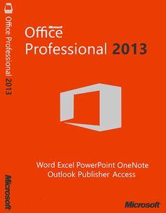 office pro plus 2013 mak download