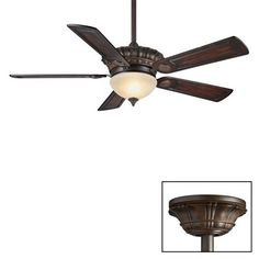 18900 also comes in rustic iron casablanca fan 83u four seasons shop ceiling fans for every space of your home even the patio we offer top brands like minka aire outdoor fans kichler outdoor ceiling fans with lights mozeypictures Gallery