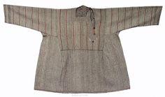 antik Herren männer Kleid aus Afghanistan Nuristan von KabulGallery