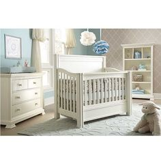 Baby Furniture Cribs Nursery Gear Visit Us At Www Usababy