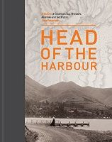 Head of the Harbour, A History of Governors Bay, Ohinetahi, Allandale and Teddington History, Logos, Historia, Logo