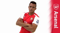 According to the Thierry Henry who called the Alexis Sanchez was the best signing of the last six years of the Arsenal