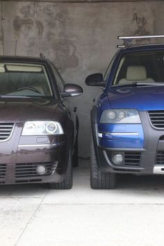 Passat Vw, Vw Cars, Race Cars, Passat Variant, A6 Avant, Audi Allroad, Man Cave Garage, Modified Cars, Mk1