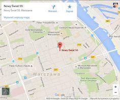 #Salon    #masażu   #tajskiego   #Tajskie  #SPA  Centrum-Nowy Świat Warszawa, ul. Nowy Świat 55 lok. 3 (1 piętro)  🔹 E-mail: salon@mythaispa.pl 🔹 Telefon: +48 799 111 997 🔹 Salon czynny: poniedziałek-niedziela 12:00-22:00