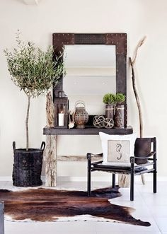 South Shore Decorating Blog: My ALL TIME Favorite 50 Favorites For Friday (#149)