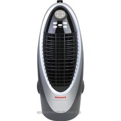 Honeywell CS10XE 21 Pt. Indoor Portable Evaporative Air Cooler with Remote Control, Silver/Grey  Check It Out Now     $161.98    The Honeywell CS10XE 21 Pt. Indoor Portable Evaporative Air Cooler offers an energy efficient option for cooling your home or office during hot and dry cond ..  http://www.appliancesforhome.top/2017/03/15/honeywell-cs10xe-21-pt-indoor-portable-evaporative-air-cooler-with-remote-control-silvergrey/