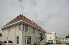 Mierlo - eengezinswoningen Loeswijck