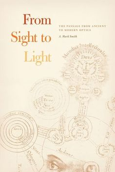 From Sight to Light: The Passage from Ancient to Modern Optics by A. Mark Smith  http://primo.lib.umn.edu/primo_library/libweb/action/dlDisplay.do?vid=TWINCITIES&docId=UMN_ALMA51612808050001701