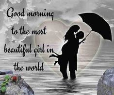 If you want to send good morning love images to your friends and relatives then you have the best good morning images available on our website. Good Morning Beautiful Girl, Good Morning Love Text, Romantic Good Morning Messages, Morning Love Quotes, Good Morning Texts, Morning Greetings Quotes, Good Morning Picture, Morning Pictures, Morning Memes