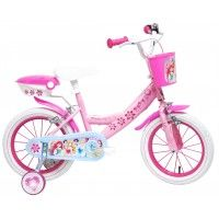 Bicicleta fetite Printese Disney 4-7 ani Denv