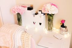 Room on We Heart It - http://weheartit.com/entry/89114615