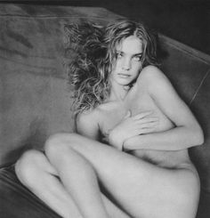 Paolo Roversi ~ Secrets ~ #photography #Paris http://sulia.com/my_thoughts/12b3b3de-7de2-42ff-b83e-73b4f1abe2c2/?source=pin&action=share&ux=mono&btn=small&form_factor=desktop&sharer_id=124805973&is_sharer_author=true&pinner=124805973