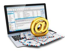 Top 15 Microsoft Outlook Shortcuts Every Admin Should Know
