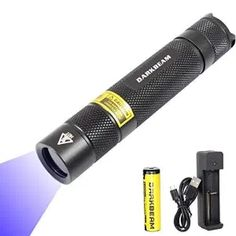 Flashlights and Lamps Archives - Page 2 of 2 - Kokania - A Fashion Brand Blackberry Keyone, Cat Urine, Nail Dryer, Pet Odors, Bed Bugs, Clean Microfiber, Dashcam, Easy To Use, Led Flashlight