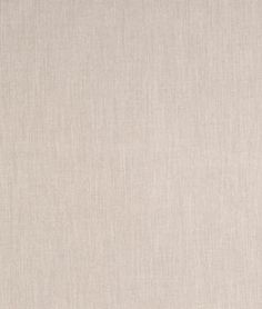 Shop Sunbrella Canvas Canvas Fabric at onlinefabricstore.net for $22.95/ Yard. Best Price & Service.