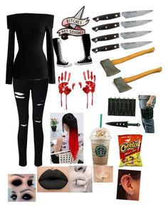 """""""story cp rp beginning"""" by pansexual-girl-loves-all-booty ❤ liked on Polyvore featuring Miss Selfridge, Chicwish, Converse and Urban Outfitters"""