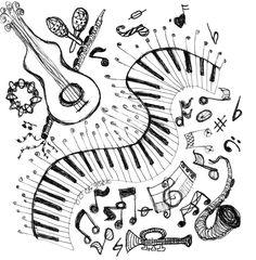 Tangle Music