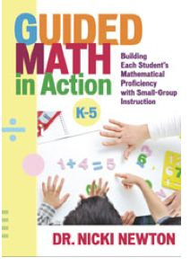 Awesome blog!!!!!!!!!!!!!! Guided math | Dr. Nicki's Guided Math Blog