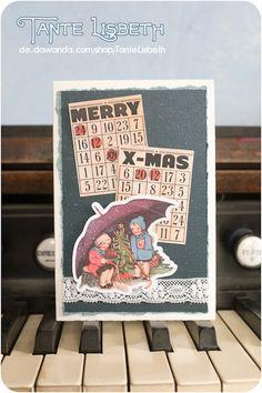 Zwei vergnügte Kinder schützen ihren kleinen Weihnachtsbaum vor dem Schnee. Na, hoffentlich fängt der Schirm kein Feuer ;) Merry, Joy, Frame, Instagram, Protecting Children Quotes, Fire, Snow, Xmas Cards, Picture Frame