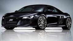 Os carros no filme 50 sombras de Grey. | Veja também http://bracae.pt/automoveis