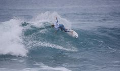 #Quiksilver Pro France 2016 Men's Samsung Galaxy Championship Tour #9 Landes, Nouvelle-Aquitaine, France #Roxy Pro France 2016 Women's Samsung Galaxy Championship Tour #9 Landes, Nouvelle-Aquitaine, France www.worldsurfleague.com Laura Enever (AUS) Placed 2 nd in Heat 2 of Round Three at #Roxy Pro France 16/PoullenotAquashot/ #Quiksilver Pro France 2016 WSL Quiksilver Pro France #Hossegor WSL/WORLDSURFLEAGUE www.worldsurfleague.com