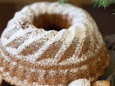 Sweet Bakery, I Love Food, Yummy Cakes, No Bake Cake, Cake Recipes, Food And Drink, Cooking Recipes, Tasty, Favorite Recipes