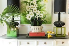 Amanda Louise Interiors Yellow Kitchen Photo by Luke Cleland Kitchen Photos, Wood Pieces, Boy Room, Some Fun, Craft Stores, All The Colors, Color Patterns, Amanda, Interiors