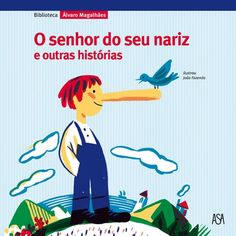 I found this cool kahoot called O senhor do seu nariz e outras histórias. Play it and check out more games at kahoot.com! Album, Poems, Activities, Kids, Play, Free Library, Kids Reading, Child Psychotherapy, Kids Story Books