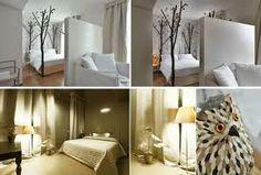 maison moschino hotel