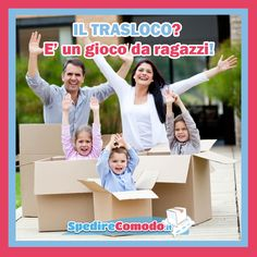 #spedizioni #spedire #corriereespresso #corriere #pacchi #logistica #imballaggio #traslochi #trasloco #spedirecomodo spedireinitalia #spedizioniestero